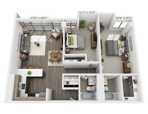 C2r *starting prices include available specials on qualifying floor plans and lease terms