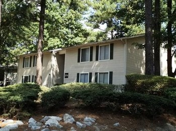 3475 Pleasantbrook Village Lane 1-3 Beds Apartment for Rent Photo Gallery 1