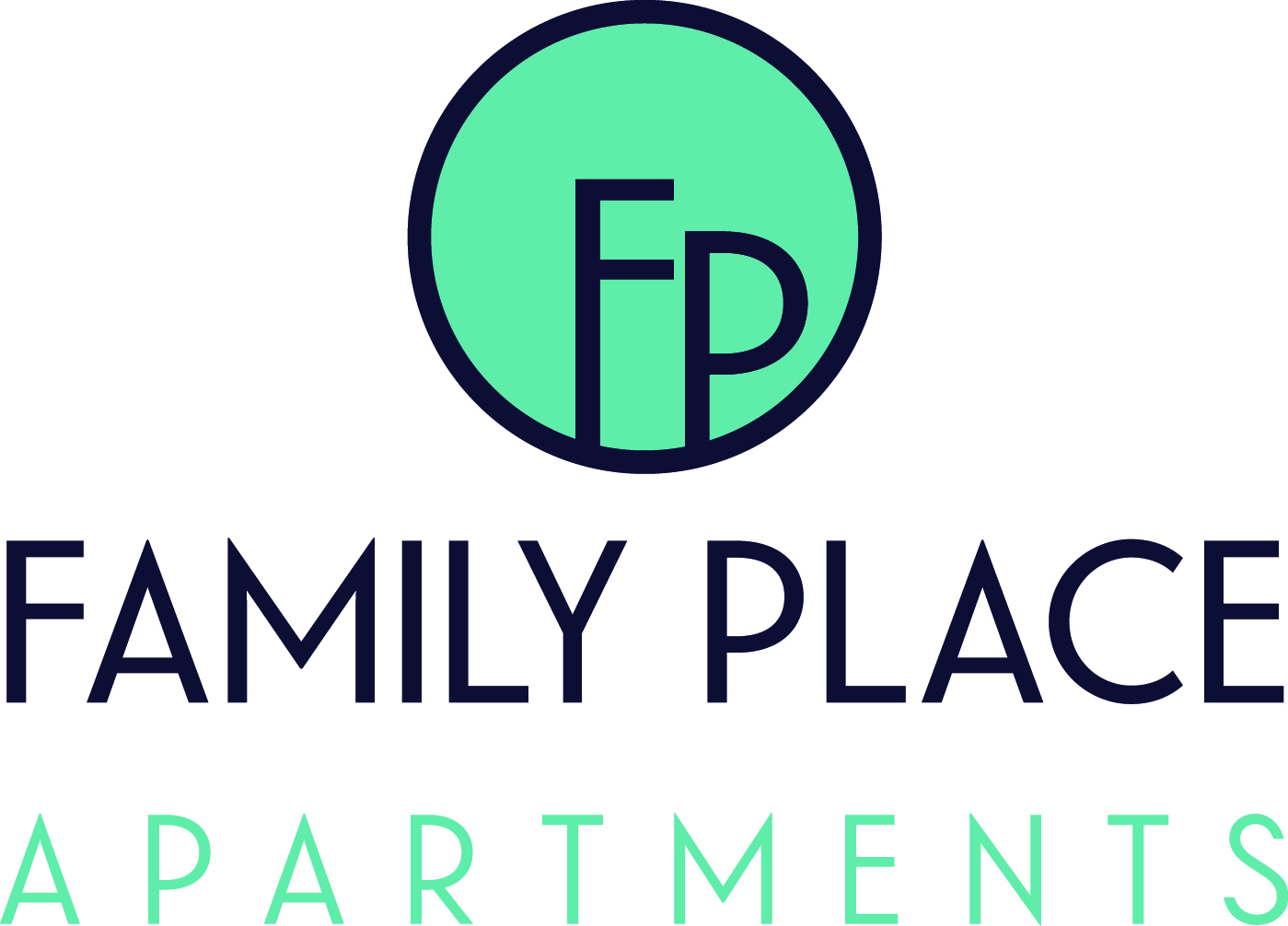 Family Place Apartments