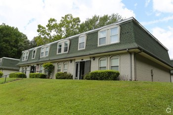 175 Woodlake Place 1-3 Beds Apartment for Rent Photo Gallery 1