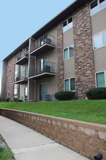 valley junction apartments for rent west des moines ia rentcafé