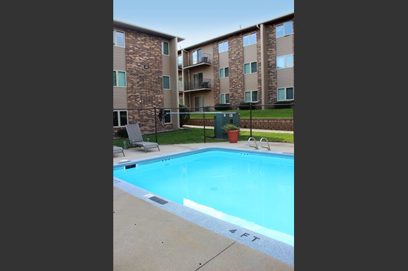 Studio Apartments For Rent In West Des Moines Ia