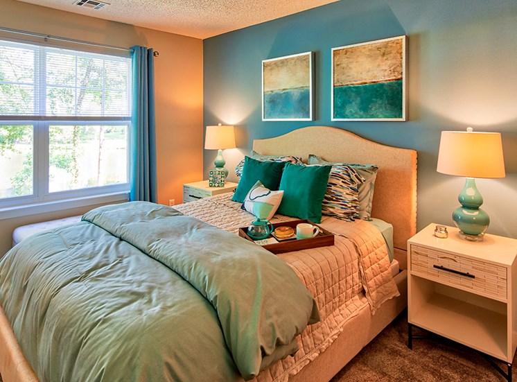 Model_Bedroom_1_Wilde_Lake_1