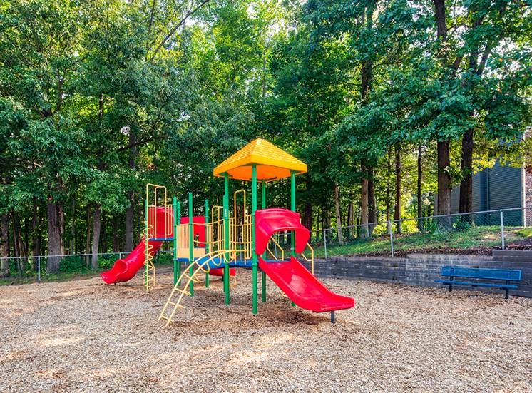 Playground_Wilde_Lake_01
