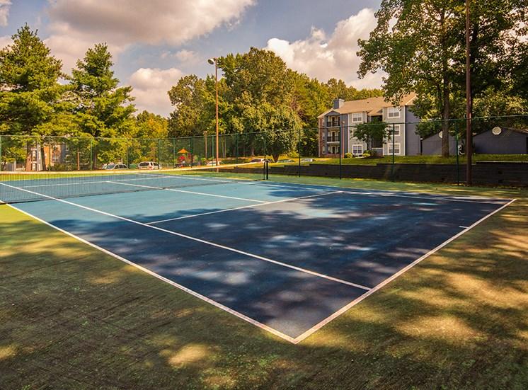 Tennis_Court_Wilde_Lake_0