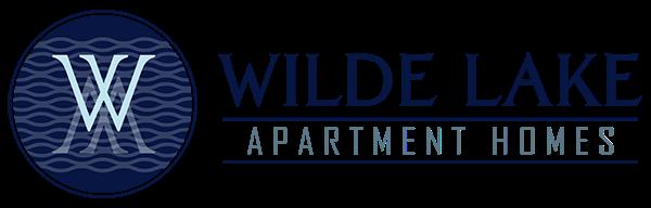 Logo for Wilde Lake Apartments