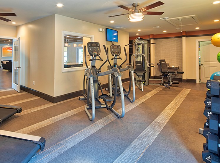 Fitness_Center_Hanover_Crossing_11