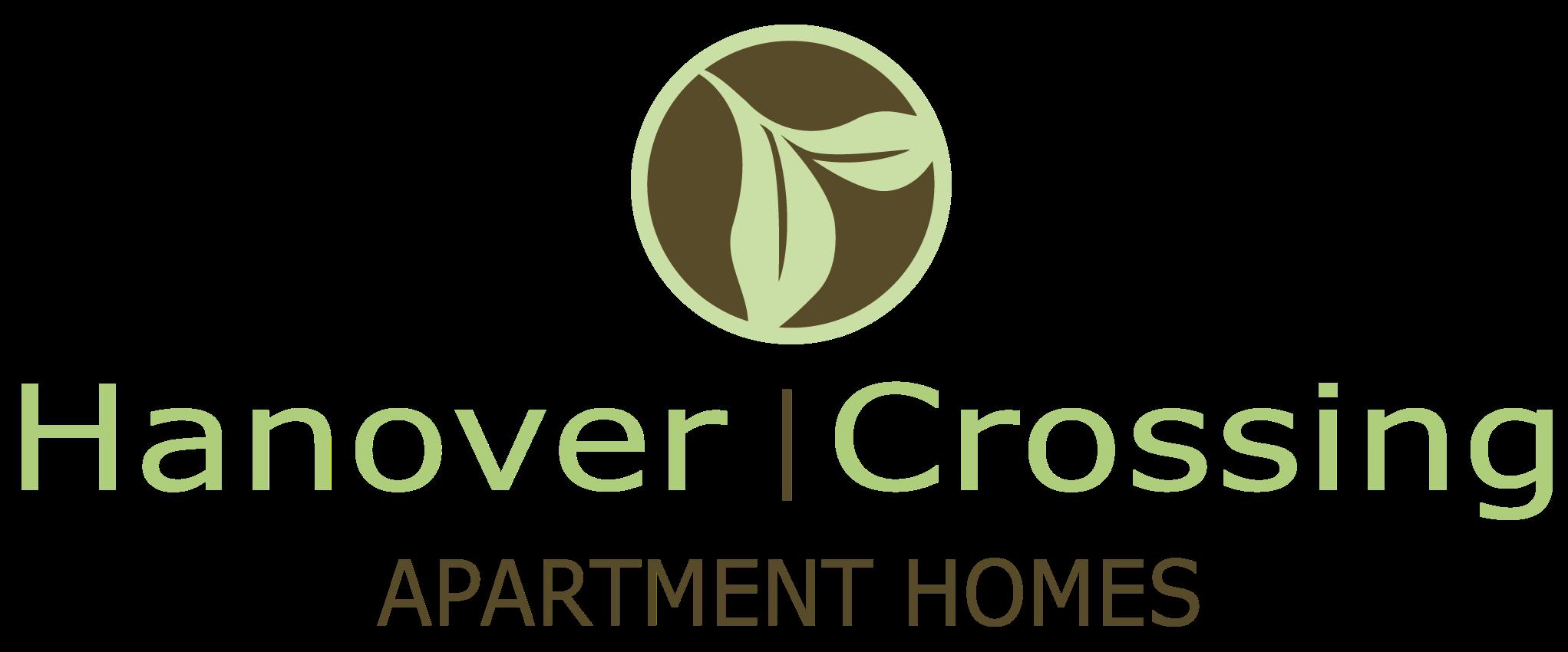 Hanover_Crossing_logo
