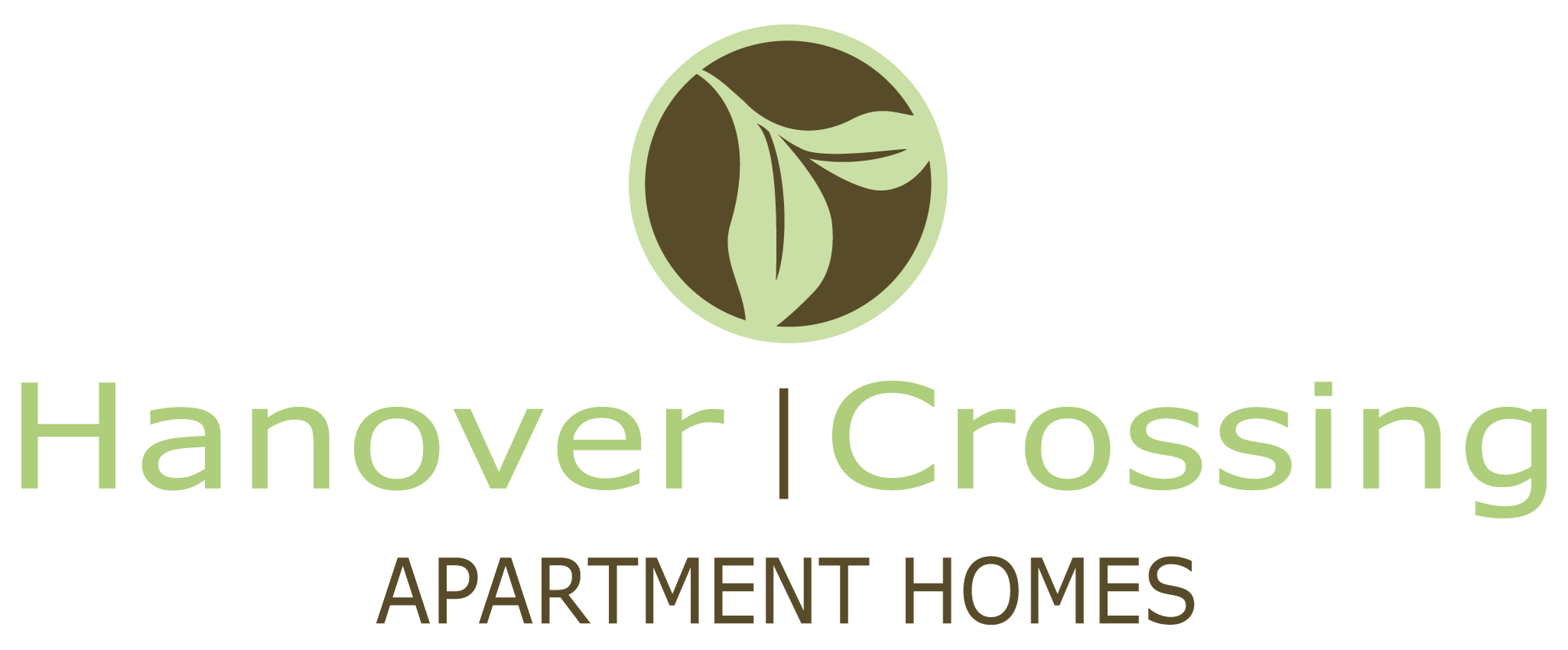 Hanover Crossing Apartments for rent in Mechanicsville VA
