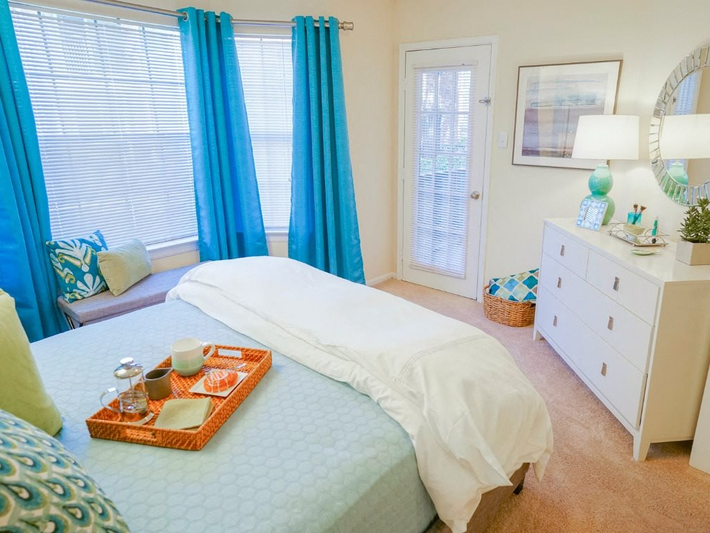 Nice Apartments In Newport News Va