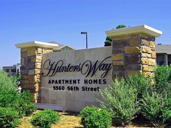 5550 56Th Street 2 Beds Apartment for Rent Photo Gallery 1