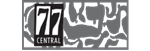 Mercer Island Property Logo 0