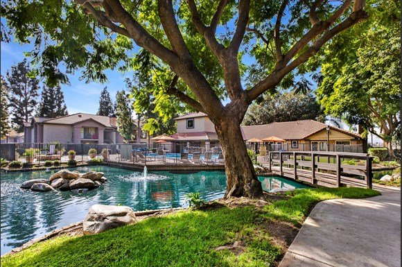 Apartments For Rent On Archibald Ontario Ca