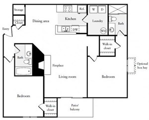 terracina apartments in ontario ca 91761 rentcaf