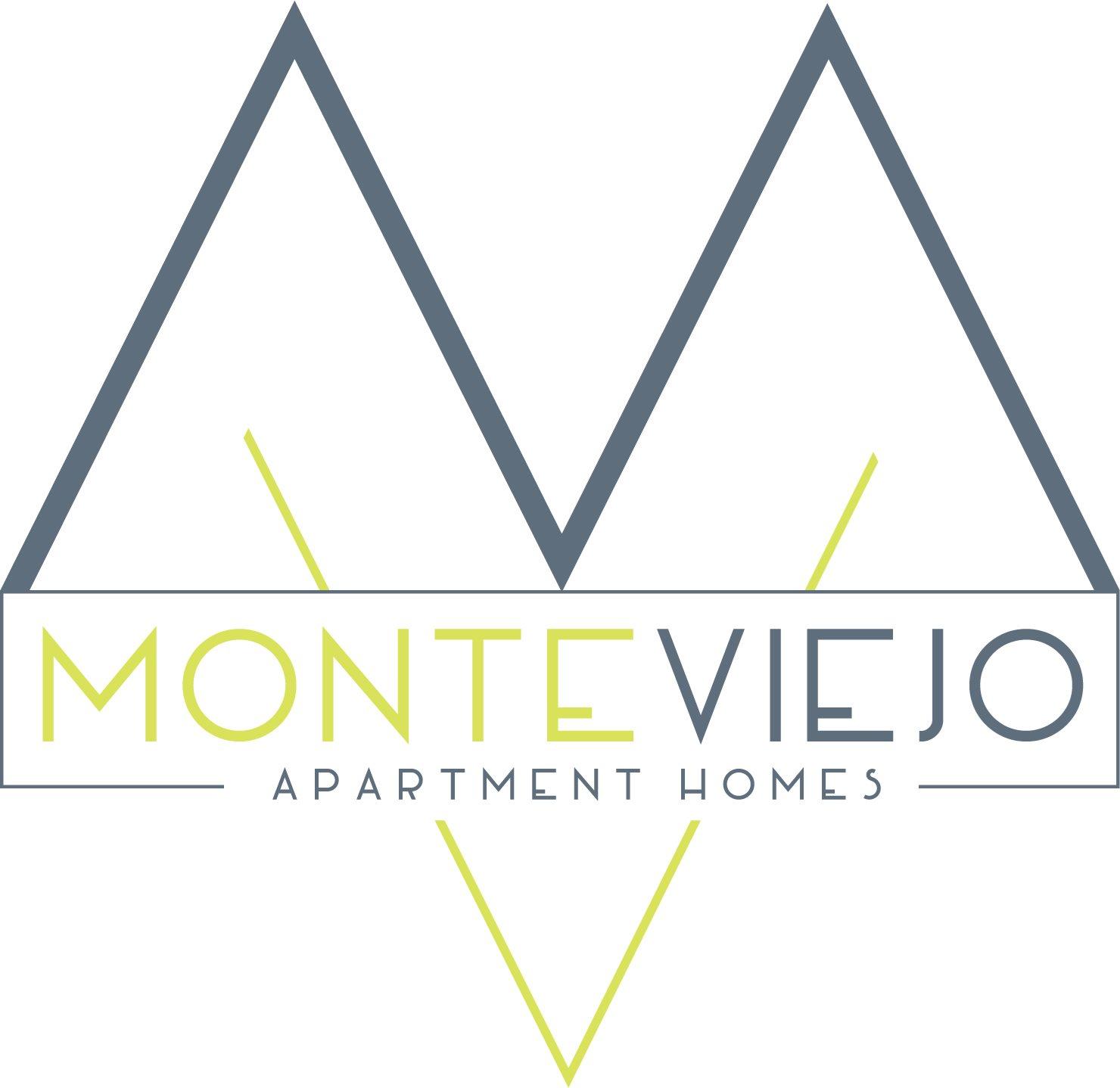 Phoenix Property Logo 2