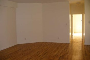 1033-1037 Avenue St. John Studio-1 Bed Apartment for Rent Photo Gallery 1