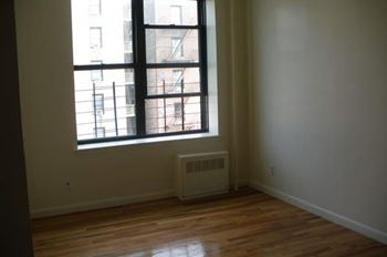 Cheap Apartments in New York City