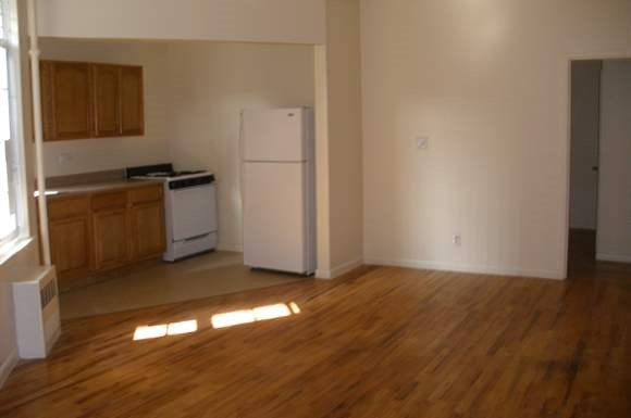 Lemle And Wolff Apartments For Rent