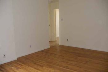 660 666 Southern Boulevard Studio 3 Beds Apartment For Rent Photo Gallery 1
