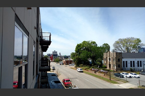 Apartments For Rent In Downtown Birmingham Al