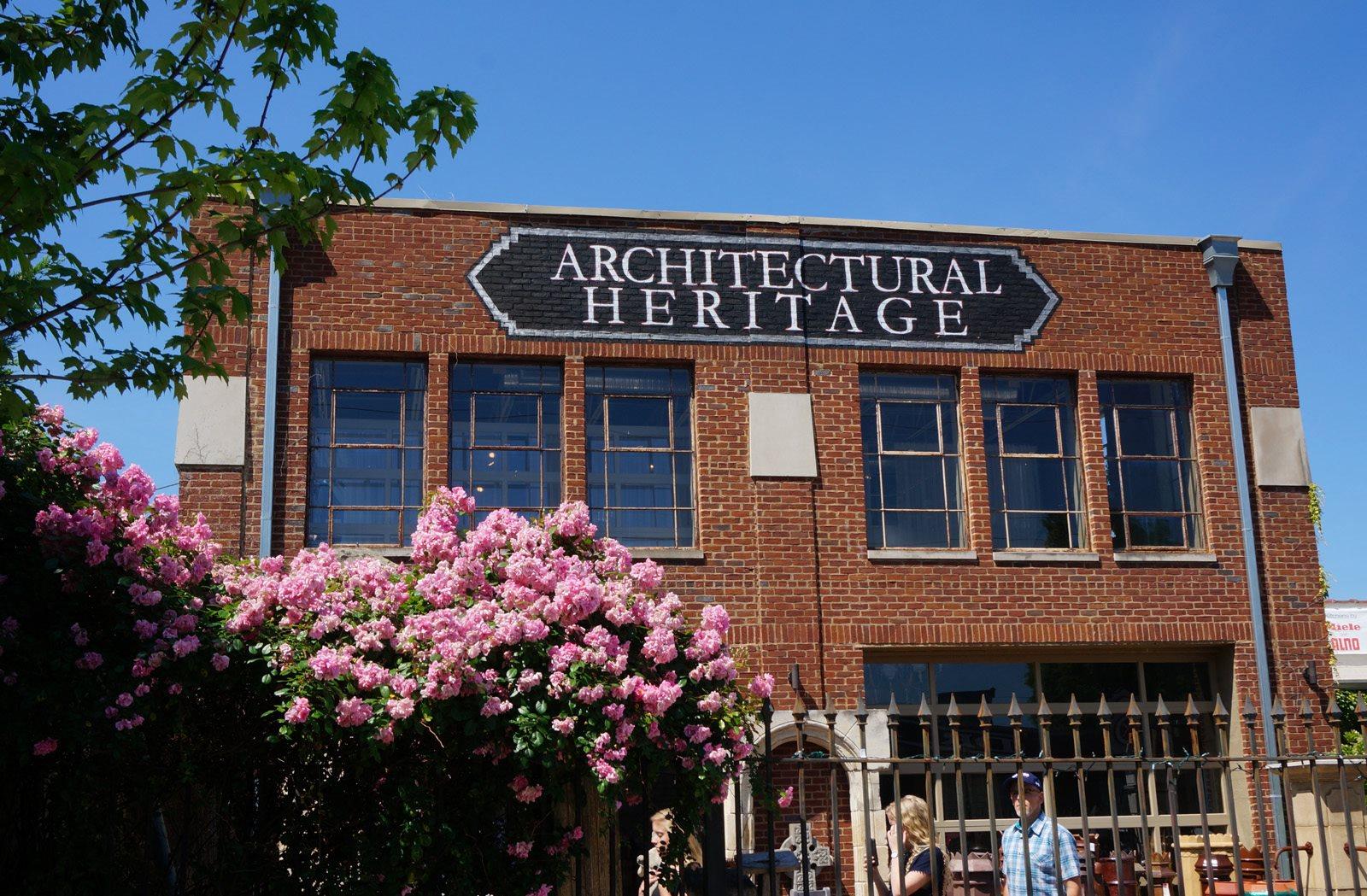 birmingham al sites and attractions