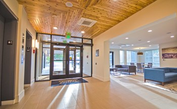 646 Highland Avenue Studio-2 Beds Apartment for Rent Photo Gallery 1
