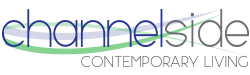 Fort Myers Property Logo 8