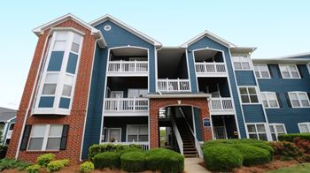 8701 Pinnacle Cross Dr 1-3 Beds Apartment for Rent Photo Gallery 1