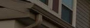 Cornerstone VIllage Apartments Pittsburgh, PA