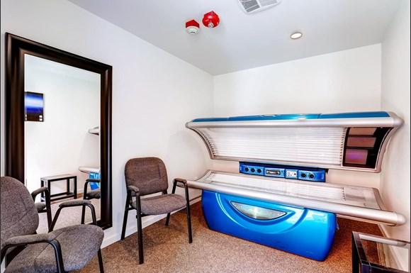 Cheap Apartments In Tukwila