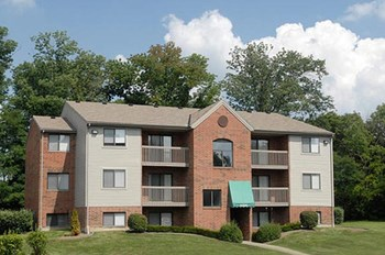 5081 Red Cloud Court 2-3 Beds Apartment for Rent Photo Gallery 1