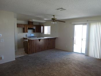 29280 Murrieta Road 2 Beds Apartment for Rent Photo Gallery 1