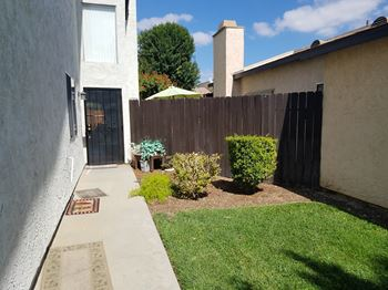 29340 Murrieta Road 2 Beds Apartment for Rent Photo Gallery 1