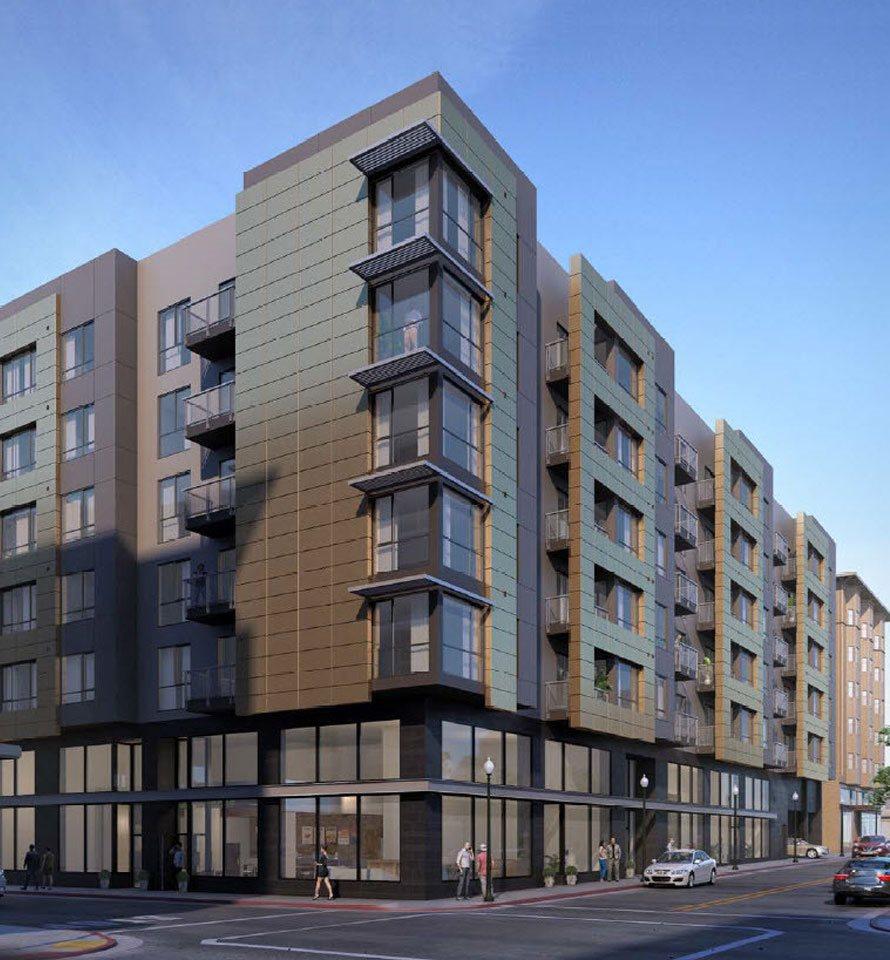 Studio Apartments For Rent Oakland Ca