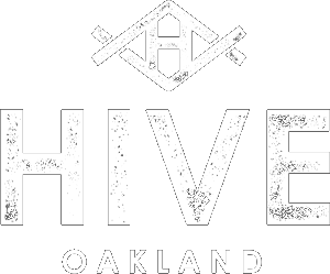 Oakland Footer Image 5