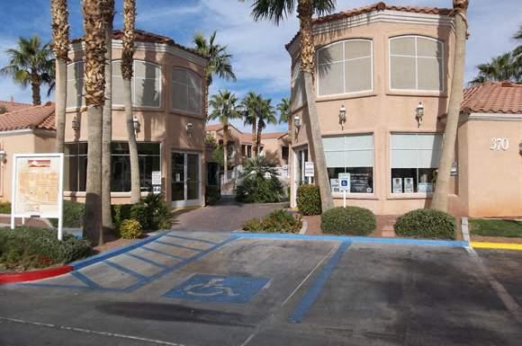 North Las Vegas photogallery 2