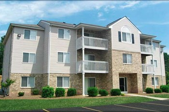 4250 Branch Bend Lane 2 Beds Apartment for Rent Photo Gallery 1