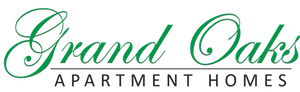 Grand Oaks Apartment Homes Riverview, FL 33578 Logo