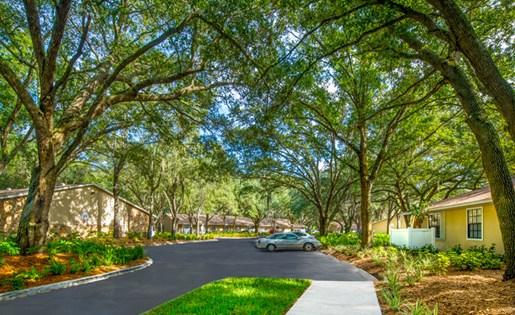 Grand Oaks Apartment Homes Riverview, FL 33578 Drive