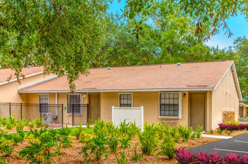 Grand Oaks Apartment Homes Riverview, FL 33578 Apartments