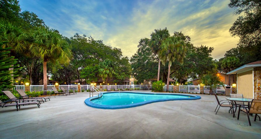 Grand oaks apartment homes apartments in riverview fl - Riverview swimming pool pittsburgh pa ...