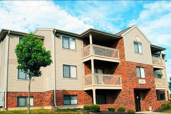 5310 West Keller Rd. #4 2-3 Beds Apartment for Rent Photo Gallery 1