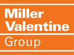 Mill Pond Property Logo 0