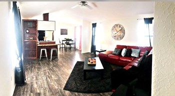 14747 Marine Rd Studio-3 Beds Apartment for Rent Photo Gallery 1