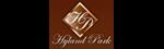 Fitchburg Property Logo 0