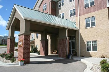 5440 Caddis Bend 1-2 Beds Apartment for Rent Photo Gallery 1