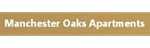 Manchester Oaks Apartments Property Logo 0