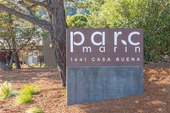 1441 Casa Buena Drive 2 Beds Apartment for Rent Photo Gallery 1