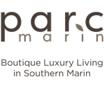 Corte Madera Property Logo 18