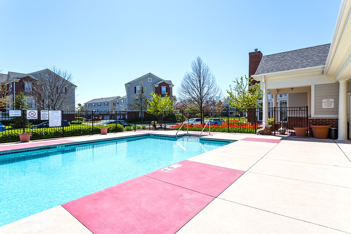 Norhardt Crossing Apartments In Brookfield Wi